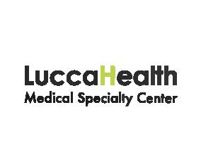 HomeMed-Lucca-Health