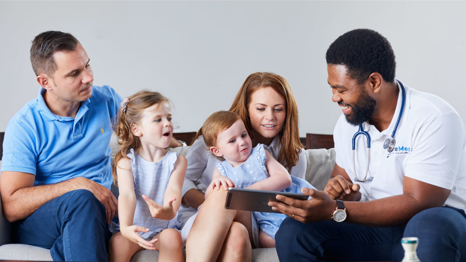 HomeMed-Homepage-medical care