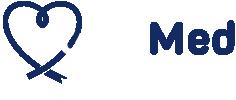 HomeMed-Website-UI-logo-2