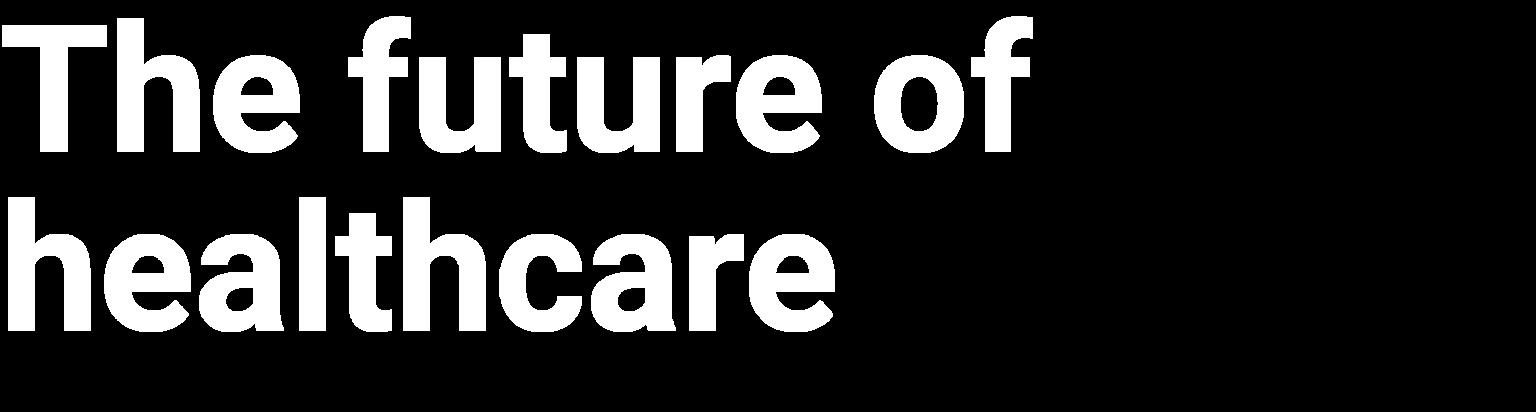 HomeMed-Website-futur-HealthCare