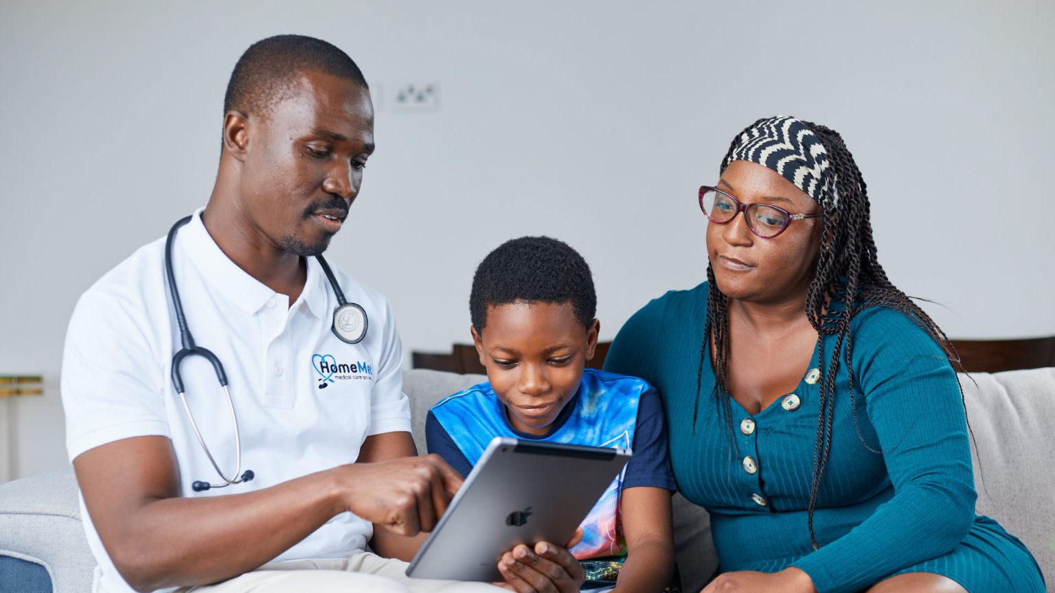 HomeMed-What-we-do-2-healthcare