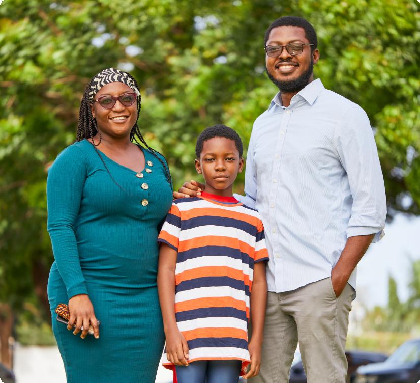 HomeMed-family