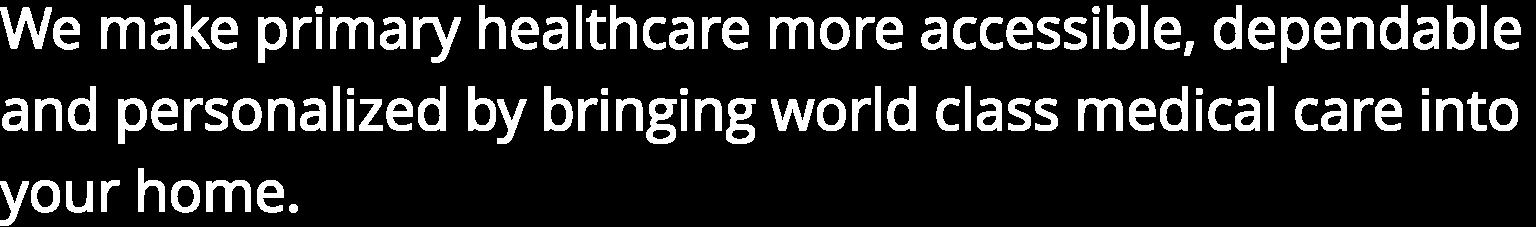 HomeMed-sldie2-medical care