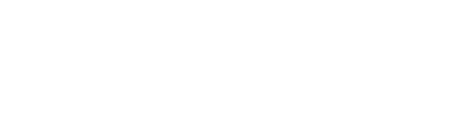ddsf-medical care